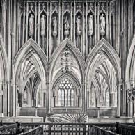 Wells Presbytery