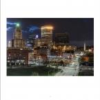 Providence 04