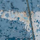 A-Peeling Abstract