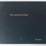 Leavers Lace Maquette