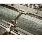 Thread Sley