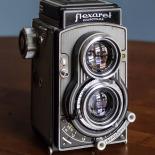 Flexaret, c1063