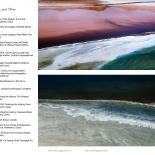 Lens Magazine spread 4