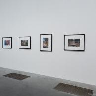 William Eggleston Photography Exhibit, Tate Modern