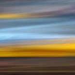 Slow shutter speed and camera motion