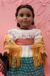 American Girl, Josephina