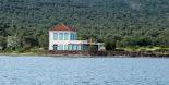 Cem Boyner residence