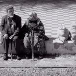 Waiting, Aksehir