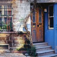 iWhimsy, Kuzguncuk, Istanbul