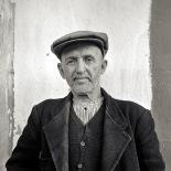Old man, Doganca