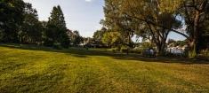 Pawtuxet Park