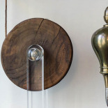 Plumb Bobs and Related Instruments
