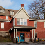 Deep River Library