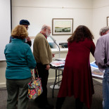 Red River Paper presentation at Connecticut Valley Camera Club