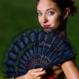 Brenna DiFrancesco, Kitri, Don Quixote (Matte or Luster)