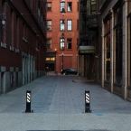 Fulton Street, Providence