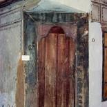Cakir Aga Villa, Birgi, 1987