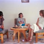 Ekin, Elif, Jan, Torba, 1987