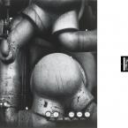 Ansel Adams - Industrial Landscapes