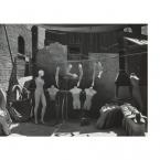 Ansel Adams - Dummies