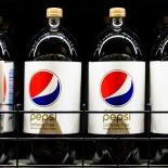 Pepsi anyone?