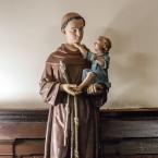 St. Anthony