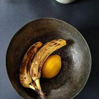 Cemal Ekin - Bananas and a Lemon