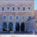 Tekfur Palace