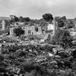 Metropolis, Diocaesarea (Uzuncaburç)