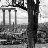 Temple to Tyche, Diocaesarea (Uzuncaburç)
