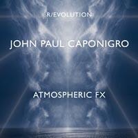 Atmospheric FX