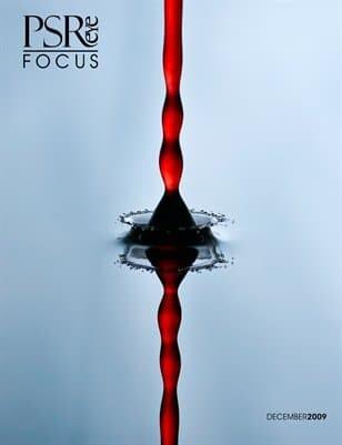PSRI Focus