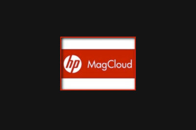 MagCloud Contest article