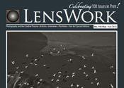 LensWork 100