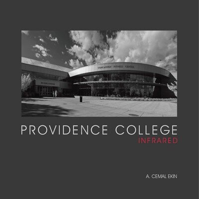 Providence College In Infrared