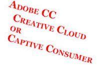 Captive Consumer