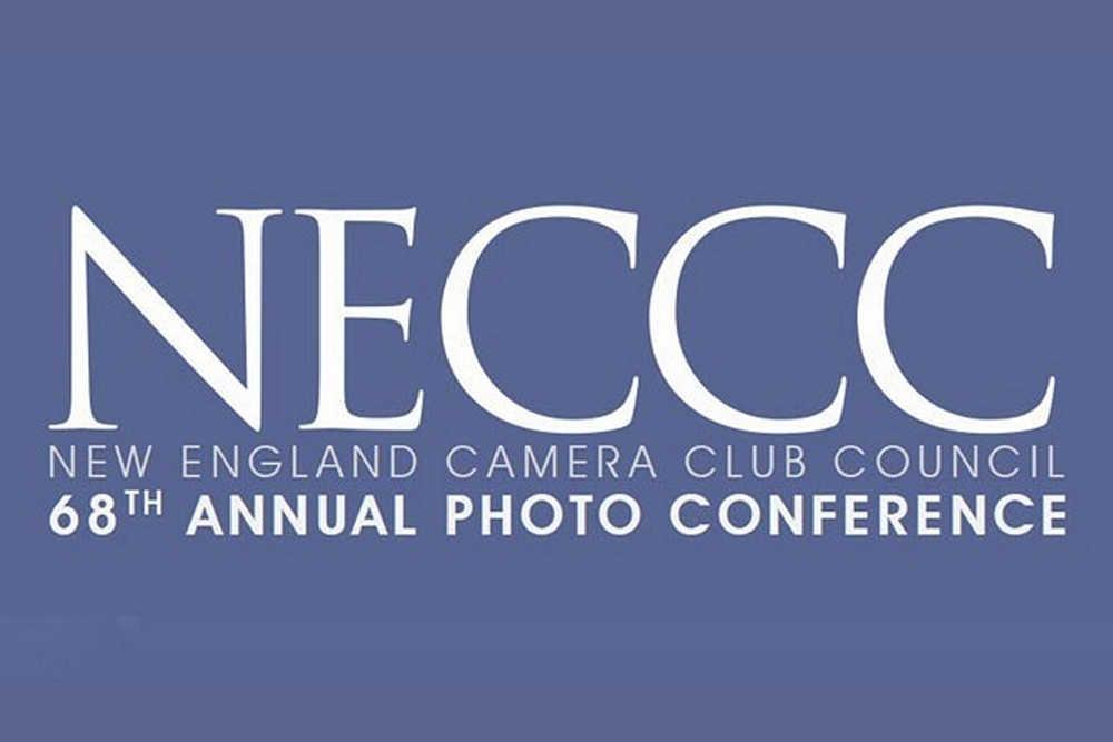 NECCC 2013