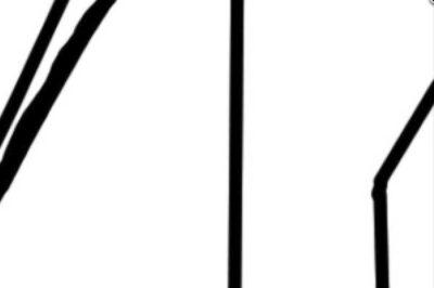Split Sharpen