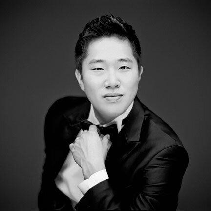 Eric E. Sung