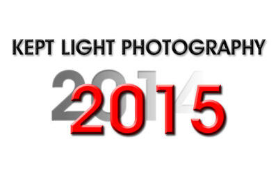 Kept Light Photoraphy 2014
