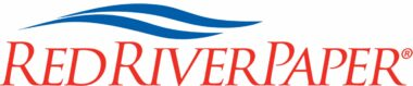 Red River Paper Logo
