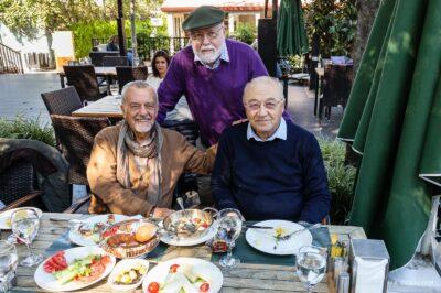 Mehmet-Cemal-Suleyman