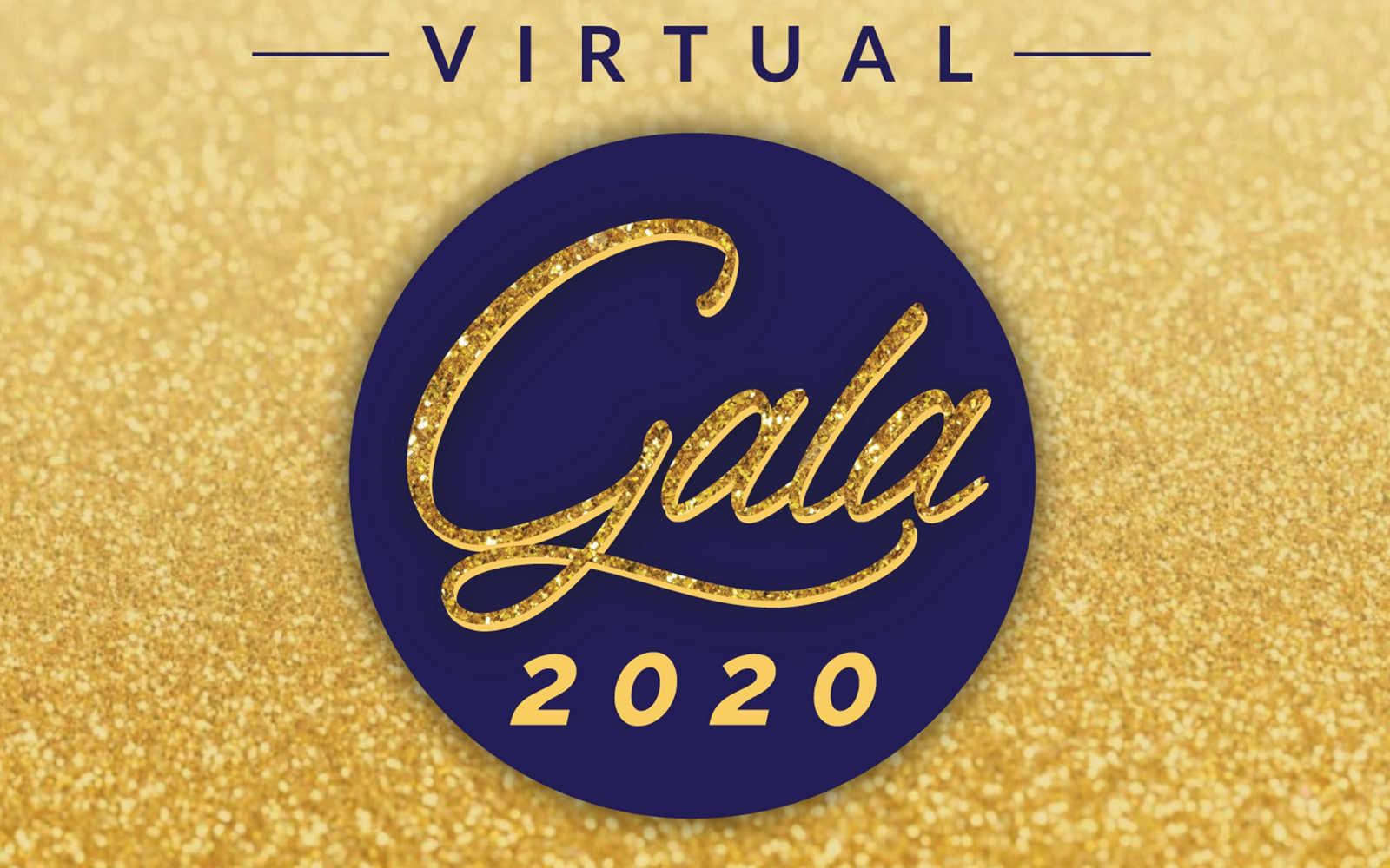 Festival Ballet Providence Virtual Gala