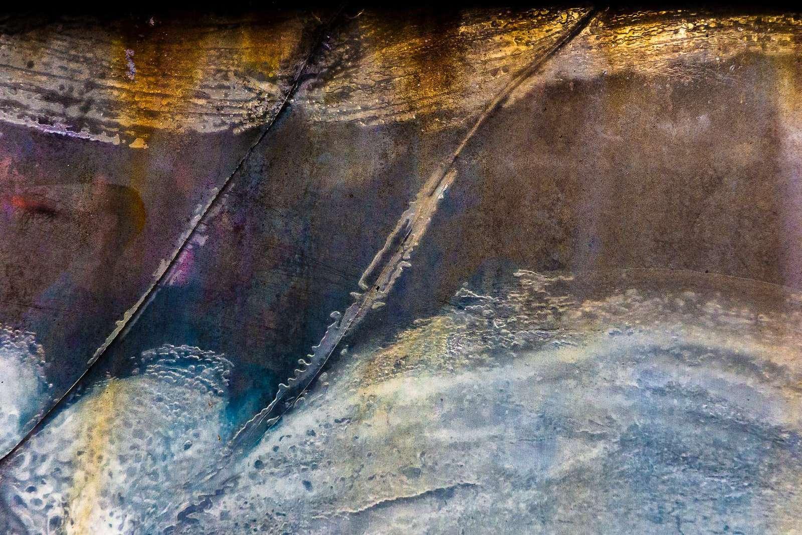 Abstract - Jan Ekin