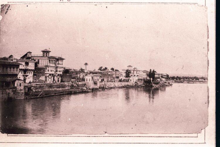 Adana 1900s 4/4