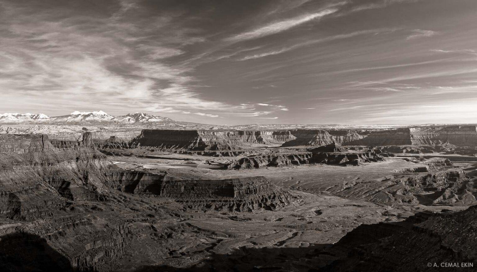 10 - Visions of Utah