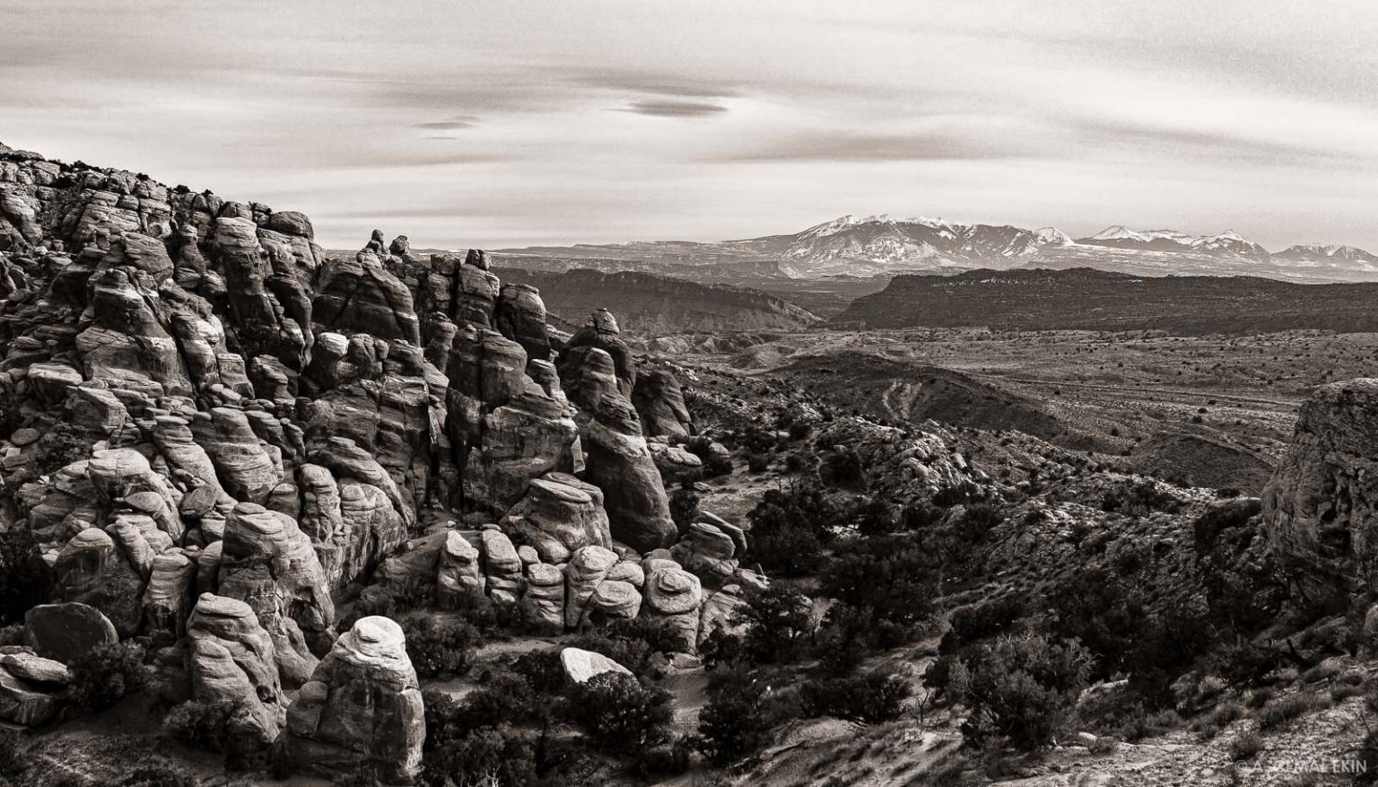 15 - Visions of Utah