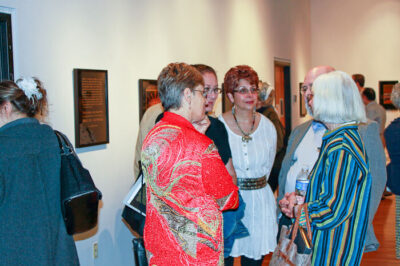 Hagia-Sophia-Exhibit-Opening-1